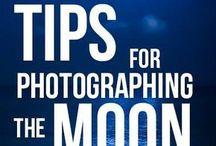 tips foto