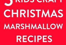 Süßigkeiten, Cheatmeals, Überraschungen, Geschenke