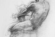 γυμνό καρβ