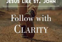 St. John the Baptist / 0