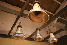 A Guide to Vintage Pendant Lighting In Your Home