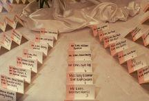 August '13 Wedding Highlights / Wedding Ceremonies & Reception Highlights at Bartlett Hills Golf Club.