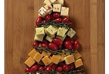 Christmas / by Christine Price