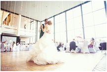 Wedding Photography Likes