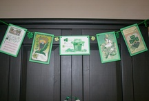 St. Pat Day