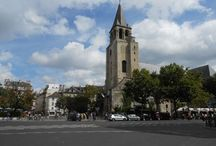 Paris Holiday accommodation & rentals | Special place to stay in Paris / Accommodation in Paris on holidays with family and friends book vacation homes apartments & bed and breakfast in Paris France.
