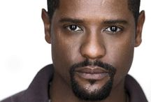Blair Underwood / by chass howard