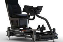 Aero-FX Flight Simulators / Aero-FX Flight Simulators