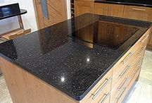 Granite Supplier and Exporter in India