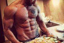 Fitnese