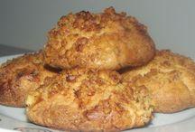 glutensiz kurabiyeler