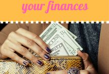 WomensWealth.Money Articles / Articles straight from the blog at womenswealth.money!