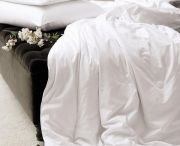 Duvets & Pillows   The Fine Cotton Company / Our range of Duvets, Pillows and Mattress enhancers feature gorgeous natural products.