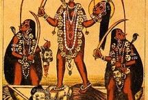 Chinnamasta Devi