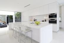Dawkins kitchen
