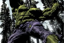 Mike Deodato J.r