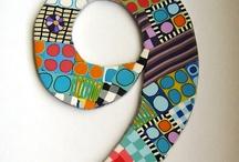Mosaics ideas
