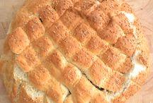Lekker broodje