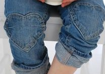 Jeans#upcycling
