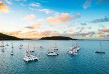 Blog alquiler barcos / Información útil y consejos sobre el alquiler de barcos en todo el mundo