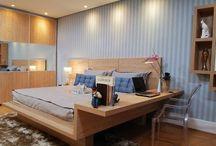 cama tatame