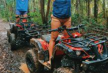 Indonesia - Travel Inspired