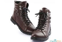 Wholesale boots suppliers