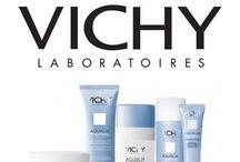 VICHY Ürünleri / VICHY ürünlerine buradan ulaşabilirsiniz..