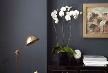 Oxley Charcoal Interiors