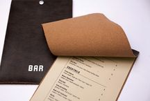 Design - Bar & Restaurant