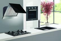 Suite / La combinazione perfetta tra colori, materiali e design.