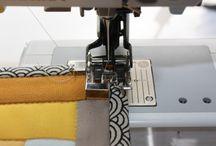 Sew fun!! / by Jenny Tracy