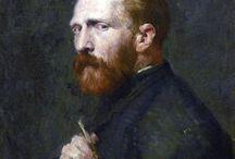 John Peter Russel