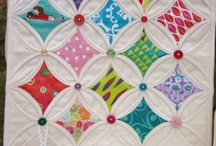 Sewing Ideas / by Christi Hollon
