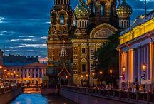 Rusia &Faberge