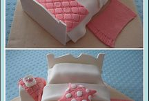 bedcame