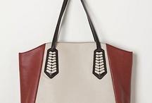 STYLE / handbags