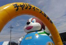 イベント報告◇715(土)-17(月) 大感謝祭!!
