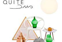 QAZQA - Quite Unique / Het is de lamp die een interieur uniek maakt. Want een lamp is niet alleen een sfeerversterker, maar vooral ook een stijlbepaler. Daarom is onze collectie een bron van inspiratie gevuld met vele variaties en stijlen. Hier vindt iedereen z'n eigen lamp, passend binnen de gekozen interieurstijl. Laat je inspireren door QAZQA - Quite Unique.