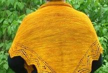 sjaal/shawl gratis/free