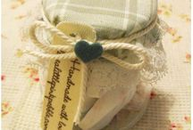 regali handmade