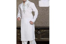 kurta and Pajamas / Buy online Kurtas and pajamas, Men's Kurtas and Pathani designer kurtas at craffts.com with free shipping and cash on delivery.