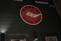 Northern Virginia Eateries