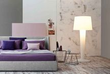Just a little something...................... / Available exclusively at the Abitare UK furniture showroom in Wigan.