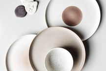 Dining & Ceramics / ceramics, plates, cups, bowls, tea cups, vessels