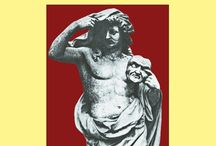 El ARTE en las novelas o NOVELAS sobre el arte