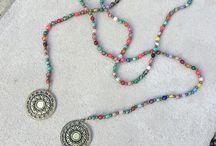 Joyas y accesorios / Complementos para verse linda