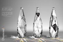 Design / by Aytac Ates