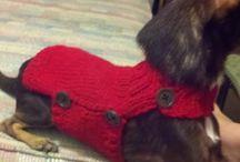i.knit