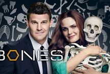 "SpoilerTV a Twitteren: ""#Bones - Episode 12.11 - The Day in the Life - Press Release https://t.co/DkTK3GaEUD https://t.co/ilnipbXRfB"""